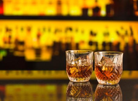 Autorizado expendio y consumo de licor en restaurantes de Barranquilla