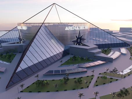 Con Arena del Río Barranquilla se posiciona como destino de inversiones extranjeras