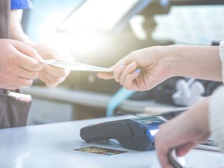 $15 billones en ventas dejaron jornadas de días sin IVA