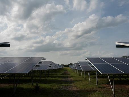 Barranquilla: destino clave de inversión para el impulso de energías renovables