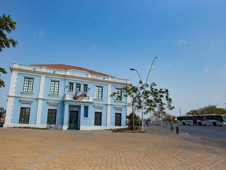 Barranquilla levanta toque de queda a partir del lunes 24 de mayo