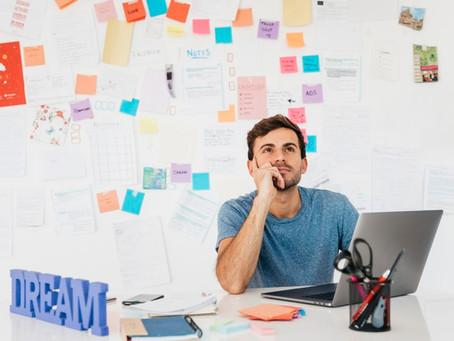 Tips para emprendedores: manejo de ansiedad en tiempos de crisis