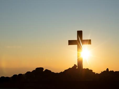 Mitos y creencias que permanecen alrededor de la Semana Santa