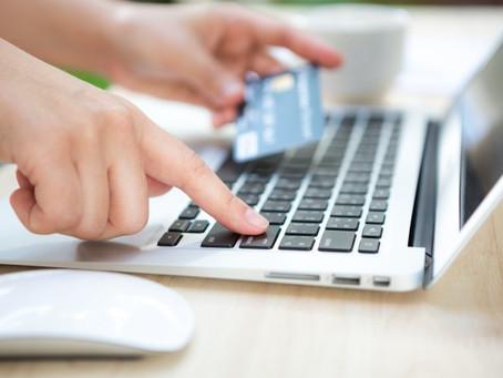 Comerciantes esperan aumento en ventas del 20%, en relación a jornadas anteriores del día sin IVA