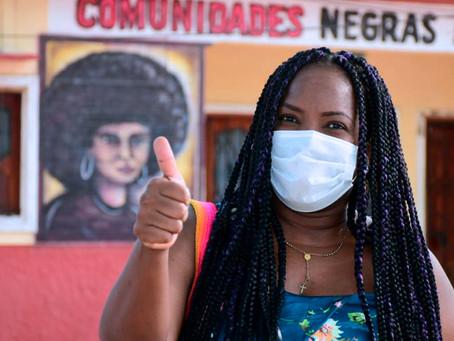 Atlántico conmemora la Semana de la Afrocolombianidad con agenda virtual