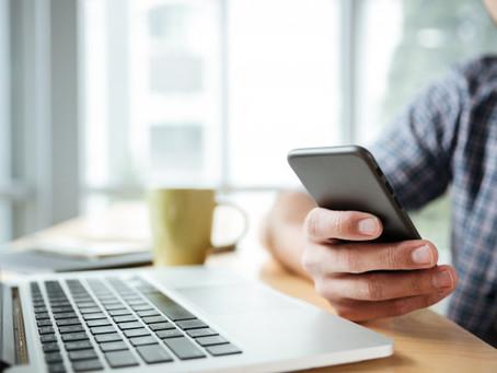 6 mil aprendices del SENA Atlántico tendrán acceso a datos móviles