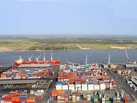 Barranquilla tiene 5 puntos claves para trabajar en su sector portuario y productivo