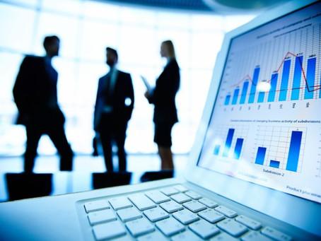 Mipymes requieren apoyo del Gobierno Nacional con nuevas medidas económicas
