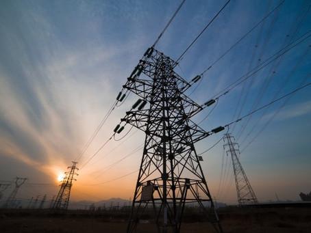 Presidente Duque dará la bienvenida a nuevos operadores de energía de la Costa Caribe