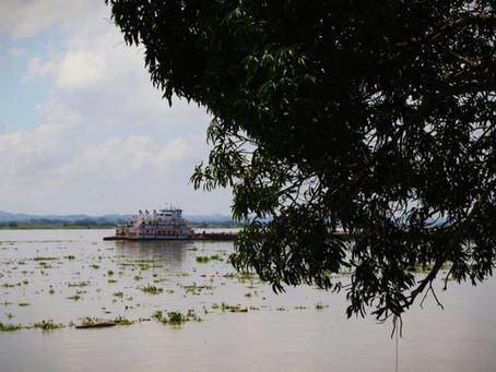 Atlántico adelanta estrategias de mitigación ante temporada de lluvias