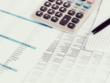 Empresarios sugieren que salario mínimo aumente en un 3%