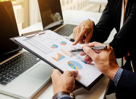 Empresarios de Barranquilla son los más optimistas en la etapa de reactivación