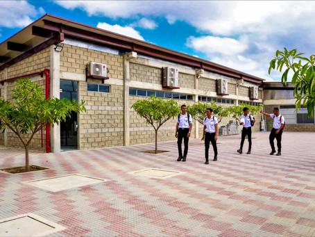 Atlántico es el segundo departamento del país con mayor acceso a educación superior: DANE