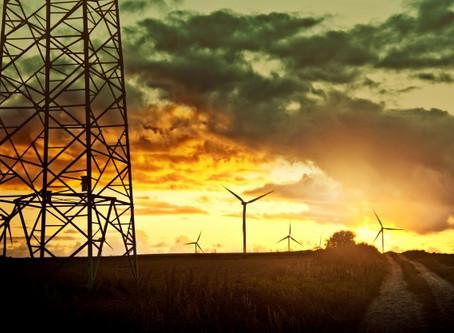 Con una inversión de 40 millones de doláres Barranquilla tendrá empresa de energía renovable