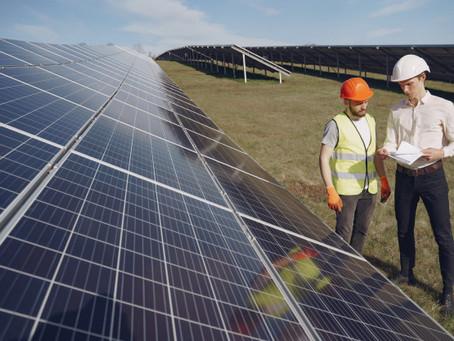 Transición energética: los grandes retos que debe enfrentar Colombia