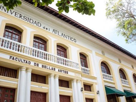 Así avanza el proceso para la restauración de Bellas Artes