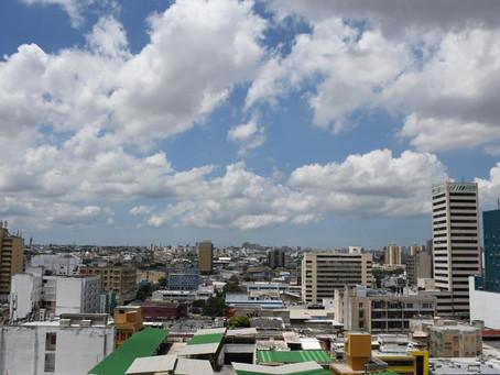 Aprueban presupuesto de $4.3 billones para el 2021 en Barranquilla