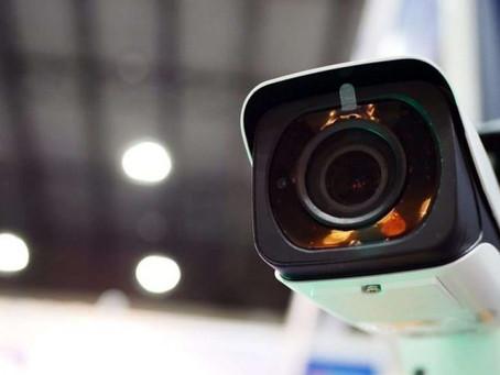 Más de 100 comerciantes con sistema de cámaras se unen para combatir la inseguridad en Barranquilla