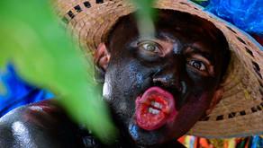 Este fin de semana se realizará la edición número 20 del Festival 'Son de Negro'