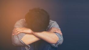#ENTREVISTA | ¿Qué tener en cuenta para darle manejo a intenciones suicidas?