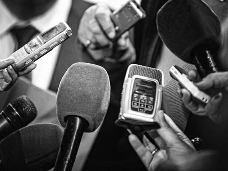La edición XXVII del Premio de Periodismo Mariscal Sucre, abre convocatoria