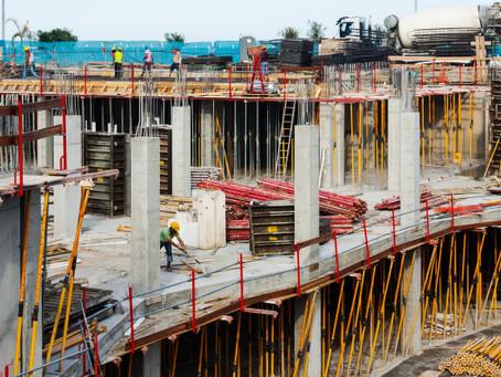 Sector vivienda: clave de la reactivación económica del Atlántico en el 2020