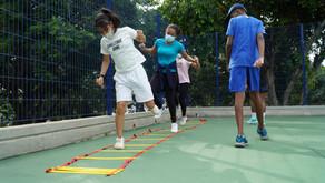 Barranquilla tendrá amplia agenda deportiva para el segundo semestre del 2021