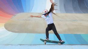 Barranquilla tendrá escuela de deportes extremos gratuita