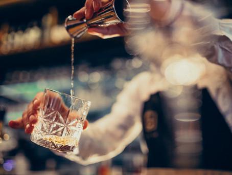 El 1 de octubre inicia plan piloto para reapertura de bares en Barranquilla