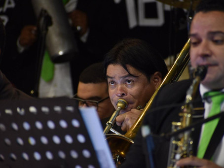 Con estrategia 'Atlántico Suena' se reactivarán festivales musicales en el departamento