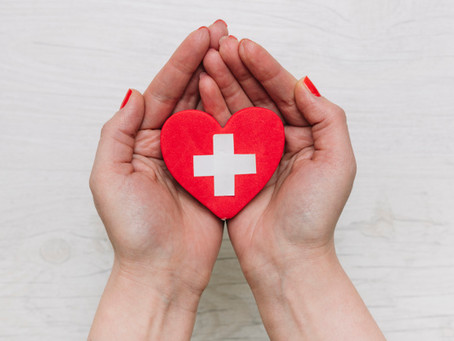 Donación de órganos: un acto de solidaridad hacia la humanidad