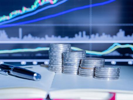 El 30 de noviembre inicia negociación para definir salario mínimo del 2021