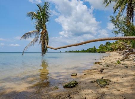 ¿Qué ha tenido que enfrentar la región Caribe en épocas de pandemia?