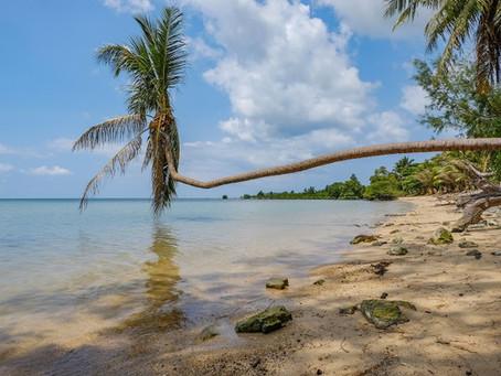 Así afectó el Coronavirus en la economía de la región Caribe