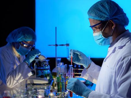 Presidente Duque hace llamado a producir vacunas nacionales