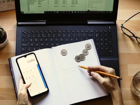 Planifique gastos y cuide su presupuesto en la temporada de fin de año