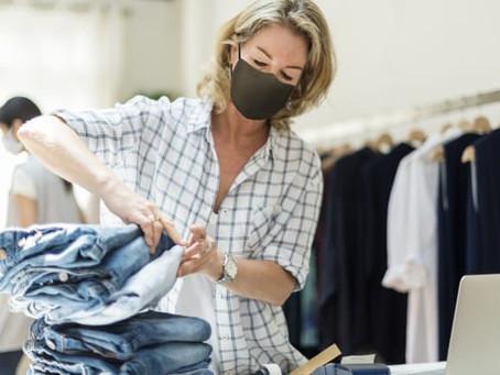 64% de los comerciantes reportaron bajas en sus ventas en enero: Fenalco