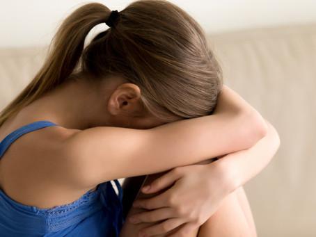 Atlántico celebra la Semana Andina de la Prevención de Embarazo Adolescente
