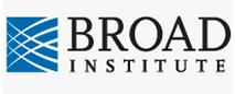 broad institute logo.png