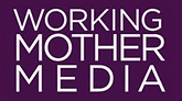 working mother media logo.png