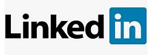 linkedin logo .png