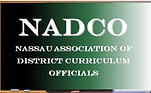 NADCO Logo.png