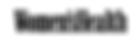 Screen Shot 2020-04-23 at 2.05.04 PM.png