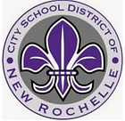 new rochelle logo.png