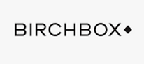 birchbox logo.png