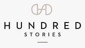 hundred stories pr logo.png