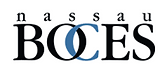Nassau BOCES  Logo.png