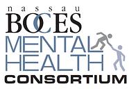 Nassau BOCES Mental Health Consortium lo