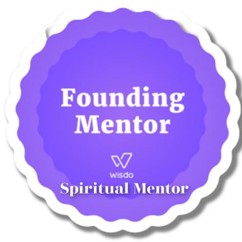 Wisdo Mentors