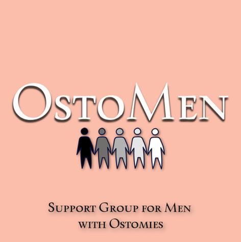 OstoMen